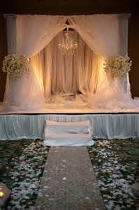 panama city wedding venues panama city weddings fl weddings resort collection