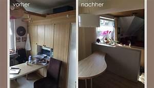 Wohnzimmer Vorher Nachher : grothe einfach gut ~ Watch28wear.com Haus und Dekorationen