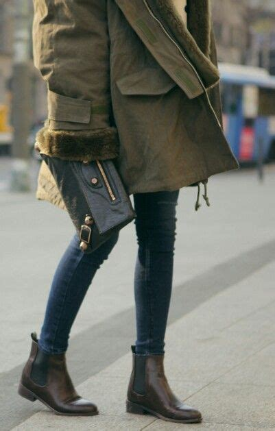 classy  casual ankle boots  women    great   feet fashion chelsea