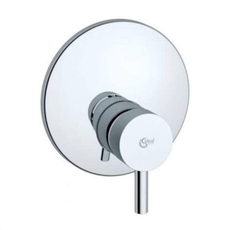 rubinetti doccia prezzi rubinetti doccia ideal standard prodotti prezzi e