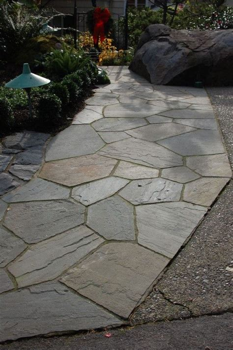 ross nw watergardens landscape design firms in portland