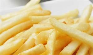 Frites à La Friteuse : recette de frites maison la friteuse trucs pratiques ~ Medecine-chirurgie-esthetiques.com Avis de Voitures