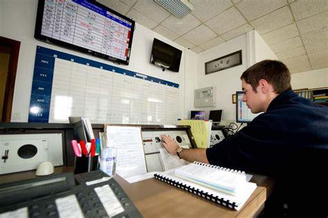 bureau de controle bureau de controle apave bureau de controle apave 28