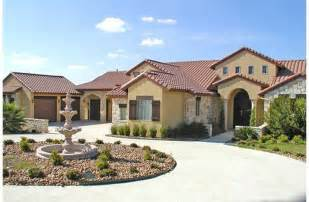 stunning ranch style house blueprints photos beautiful ranch style homes plans house home pictures