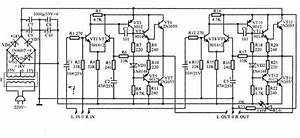 print board circuit diagram With circuit board diy