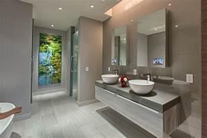 peinture salle de bain couleur idees de decoration With idee de couleur pour salon 3 peinture salle de bain 80 photos qui vont vous faire craquer