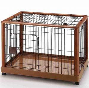 668 best images about dog doors gates ramps on With cheap wooden dog crates