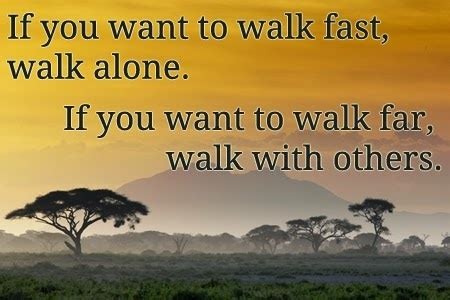 Wise African Proverbs Quotes. QuotesGram