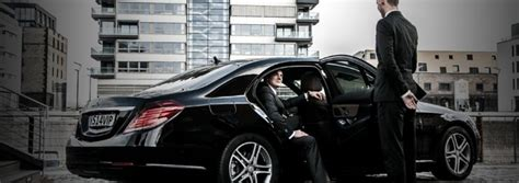 tips  travel  style  limo services car service