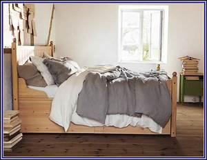 Ikea Bett Holz : ikea bett schwarz holz betten house und dekor galerie 08aqw2yzxr ~ Markanthonyermac.com Haus und Dekorationen