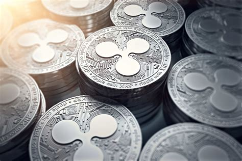 Check latest ripple news, xrp coin price updates. Ripple New Week Roundup