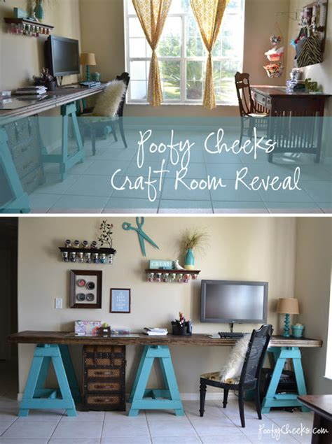 Beyond The Picket Fence Under $100 Linky Party