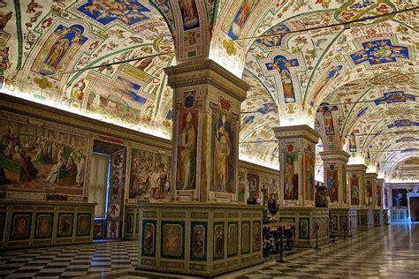 Vaticano Ingresso by Ingressos Para Os Museus Do Vaticano Saiba Como Comprar E