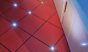 Spiegelschrank Beleuchtung Nachrüsten : licht im bad ~ Yasmunasinghe.com Haus und Dekorationen