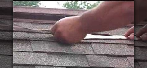 How To Prevent Roof Moss And Algae « Construction & Repair Roof Rat Exterminators Phoenix Roofing Smyrna Tn Mobile Home Metal Repair Gauge Carrier For Sale Chico Company Moss Killer Roofs How To Install Tin On Shed