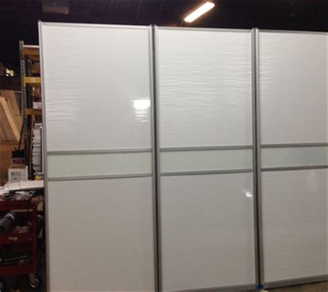 sl04 buy custom size sliding closet door at best
