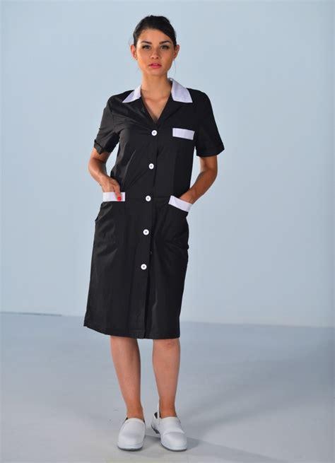 femme de chambres blouse de travail pour femme blouses femme de chambre