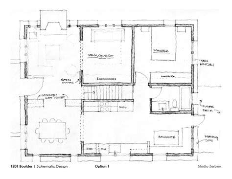design my house plans design my floor plans my house home deco plans