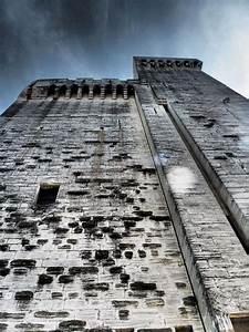 Incendie Villeneuve Les Avignon : villeneuve la collegiale sur fond de fort saint andre ~ Dailycaller-alerts.com Idées de Décoration