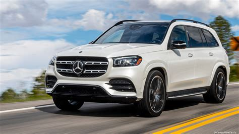 All our vehicles are based on the. Обои на рабочий стол автомобили Mercedes-Benz GLS 580 4MATIC AMG Line (Diamond White) US-spec - 2019