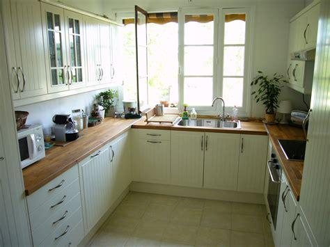 renovation carrelage sol cuisine meilleures images d inspiration pour votre design de maison
