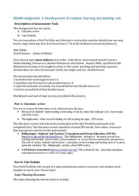 year 8 science worksheets pdf informationacquisition