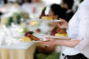wedding caterers weddings by lilly - Wedding Reception Caterers