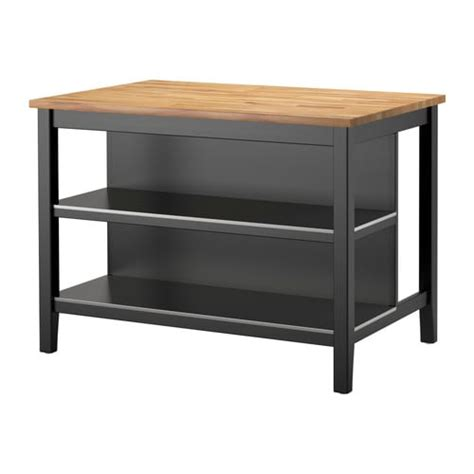 free standing kitchen island bench stenstorp kitchen island ikea 6715