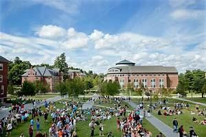 campus life admission bates college With bates college admissions