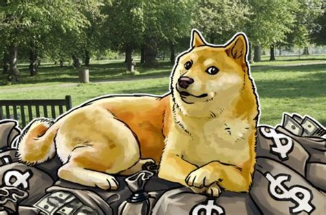 Newegg An Online Retail Giant Started Accepting Dogecoin ...