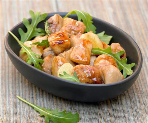 comment cuisiner au wok comment cuisiner wok