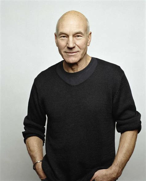 patrick stewart on frasier pflag award for sir patrick stewart startrekblog
