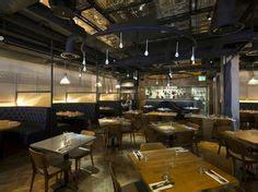 ceiling tiles for restaurant kitchen restaurant ceiling tiles wendlerlaw 8081