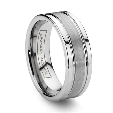Wedding Rings For Men From White Gold  Ipunya. Car Enthusiast Rings. Multi Stone Engagement Rings. Spooky Wedding Rings. Traditional Gold Wedding Rings. Grandmother Rings. Mix And Match Wedding Rings. Traditional Wedding Polish Engagement Rings. Dot Wedding Set Wedding Rings