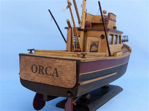 Orca Fishing Boat Plans by Guide To Get Orca Fishing Boat Plans Nice Boat