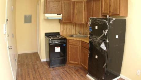 Appartamenti A New York In Affitto Settimanale by In Affitto A New York Un Appartamento Di 9 M2 Per 1 275