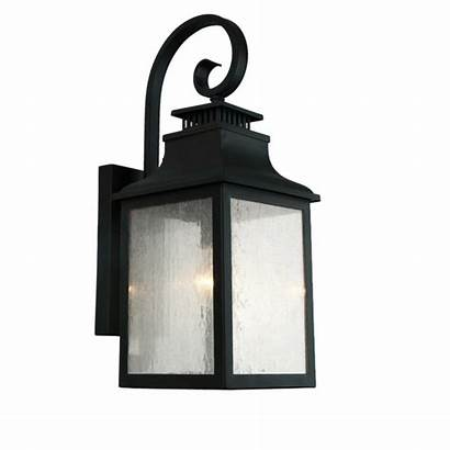Wall Outdoor Lantern Imperial Mounted Sconce Decor