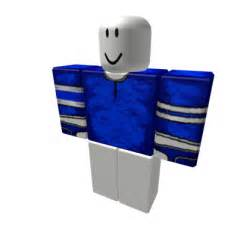Tcso Roblox Uniforms