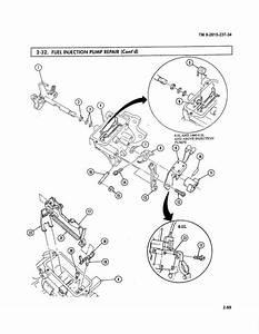 6 9 Injector Pump R U0026r - Page 3