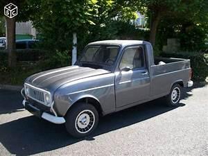 Le Bon Coin Voiture Collection : le bon coin voiture ancienne renault site de voiture ~ Gottalentnigeria.com Avis de Voitures