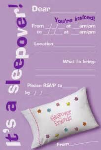 HELLO KITTY COLORING: FREE PRINTABLE SLEEPOVER / SLUMBER