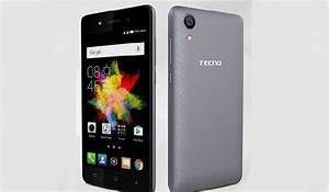 Triada And Xhelper Android Virus On Tecno W2 Smartphones  Everything You Need To Know  A 2020