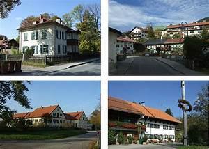 Wohnung Mieten Miesbach : landkreis mb ~ Eleganceandgraceweddings.com Haus und Dekorationen