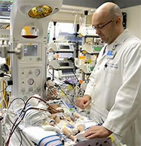 Pediatric Heart Transplant, Pediatric Cardiac Center ...