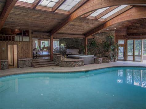 Beloved Panoramic Home (registraton Number 3019), Indoor