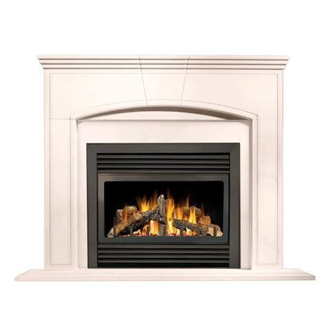 Ibuyfireplacescom Buy Fireplace Equipment Fireplace