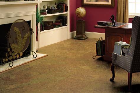 cork flooring mn cork flooring in mankato mn from independent paint flooring