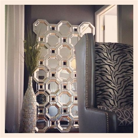 axis floor mirror z gallerie pin by z gallerie on z gallerie in your home pinterest