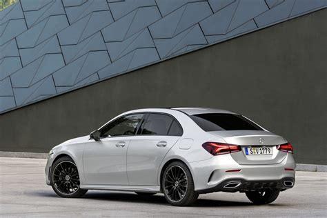 Mercedes Classe A Occasion Prix