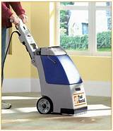 Pictures of Where To Rent Carpet Steam Cleaner
